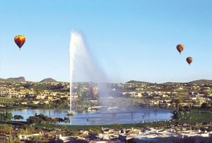 Fountain-Hills-Arizona-1_photo