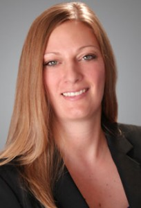 Lisa Monnette - Mesa Family Law Attorneys